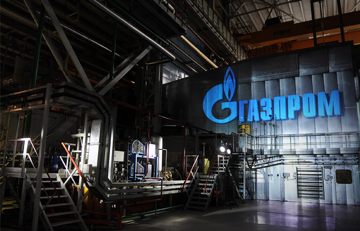 """""""Газпром"""" не будет отзывать апелляцию на решение арбитража по спору с """"Нафтогазом"""""""