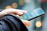 В Москве подан первый иск к Apple из-за проблем с аккумуляторами IPhone