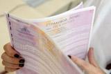 Депутаты разработали законопроект об увеличении штрафа за отсутствие ОСАГО