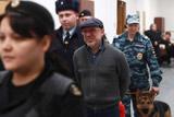 """Минкультуры потребовало возместить 133 млн руб. по делу """"Седьмой студии"""""""