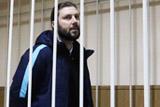 Священник Грозовский получил за педофилию 14 лет колонии строгого режима