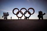 Команды Южной Кореи и КНДР на церемонии открытия ОИ-2018 пройдут вместе