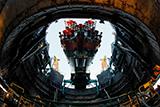 РФ и США продолжат сотрудничество по МКС до 2024 года