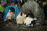 Лондон и Париж подписали соглашение по противодействию нелегальной миграции