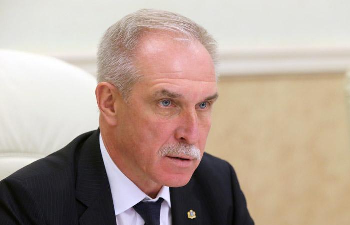 Ульяновский губернатор не поддержал отчисление курсантов из-за видео с танцами в трусах и фуражках