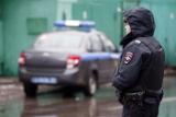 """В Волгограде объявили план """"Перехват"""" после перестрелки"""