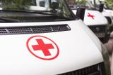 При нападении на школу в Бурятии ранены пять человек