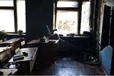 Нападение на школу в Улан-Удэ. Обобщение