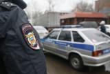 Источник сообщил о троих пострадавших в результате нападения на школу в Бурятии