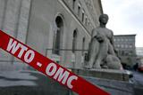 Думские коммунисты инициировали выход РФ из ВТО