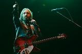 Причиной смерти музыканта Тома Петти назвали случайную передозировку лекарствами