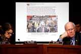 """Twitter заподозрил еще тысячу аккаунтов в публикации """"российской пропаганды"""""""