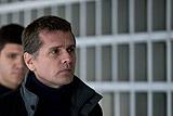 Обвиняемый в мошенничестве в США россиянин попросил убежища в Греции