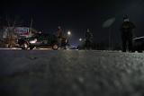СМИ сообщили о гибели девяти украинцев из-за нападения на отель в Кабуле