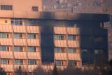 Антитеррористическая операция в Кабуле завершилась