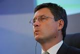 В ОПЕК+ не исключили пересмотр соглашения по сокращению нефтедобычи