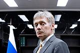 Песков объяснил свои слова о встречах Путина и Порошенко