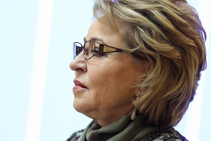 Керимов объявил оботказе скрываться отфранцузских властей