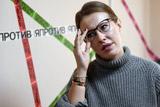 Собчак собрала необходимое число подписей для регистрации на выборах