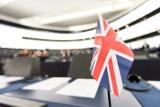 """Лондон заявил о необходимости укреплять оборону перед лицом """"российской угрозы"""""""