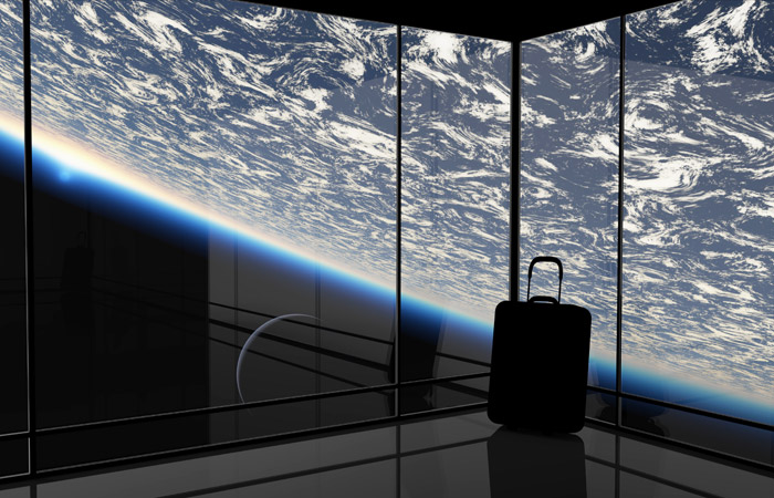 Роскосмос анонсировал создание российской орбитальной станции после 2024 года