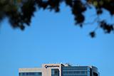 Еврокомиссия оштрафовала Qualcomm на 1 млрд евро
