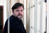 Прокурор попросил для кировского экс-губернатора Белых 10 лет колонии