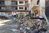 Почти 30 человек стали жертвами взрывов в ливийском Бенгази
