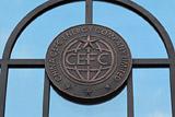 """CEFC заложит весь покупаемый пакет """"Роснефти"""" по кредиту ВТБ на 5 млрд евро"""