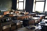 Подозреваемые в соучастии в нападении на школу в Бурятии арестованы