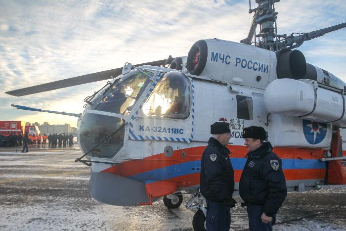 Уберегов Приморья пропало рыболовное судно, наборту 21 человек