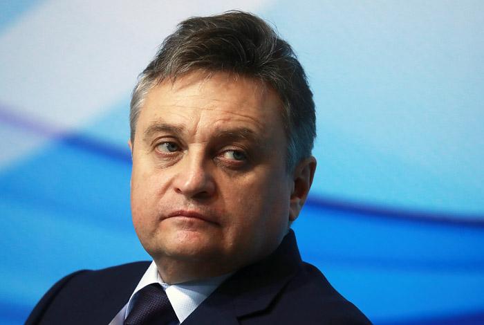 Минфин США ввел новые санкции в отношении граждан РФ и российских компаний