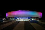 МОК запретил российским спортсменам демонстрировать флаг в Пхенчхане