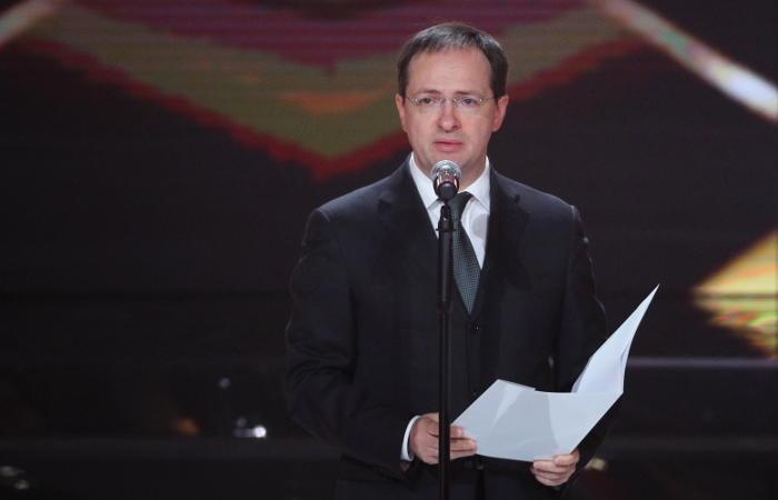 Лауреатов кинопремии «Золотой орел» объявят вконце рабочей недели на«Мосфильме»