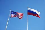 """""""Кремлевский доклад"""" Минфина USA.</br> Обобщение"""