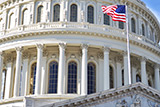 """В """"кремлевский список"""" США попали 33 сотрудника администрации президента РФ"""