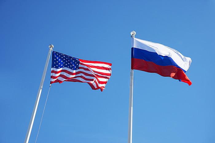 """""""Кремлевский доклад"""" Минфина США. Обобщение"""