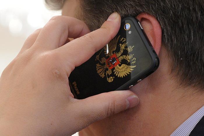"""США включили в """"кремлевский список"""" всех 96 самых богатых россиян из списка Forbes"""