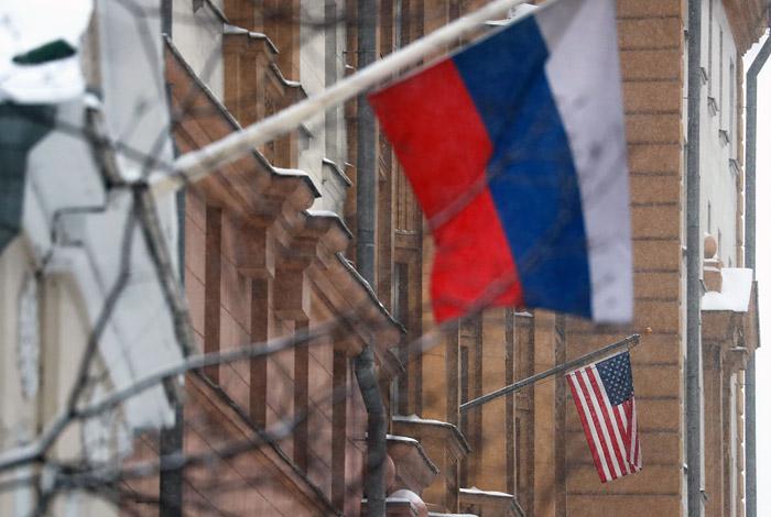 """Путин решил пока не предпринимать ответные меры после публикации """"кремлевского списка"""""""