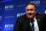 США будут ждать российской атаки на промежуточных выборах