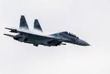 USA потребовали от РФ прекратить небезопасные маневры самолетов ВКС