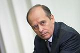 СМИ узнали о визите начальников ГРУ и ФСБ в Вашингтон
