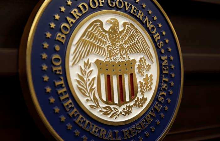ФРС США сохранила базовую процентную ставку