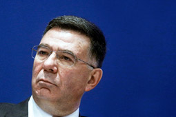 Александр Панкин: Россия задействует международные площадки для противодействия односторонним санкциям