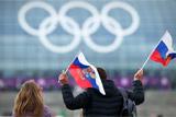 ВАДА обеспокоено решением CAS о снятии санкций с 28 российских спортсменов