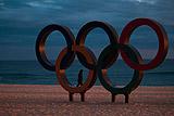 Федеральный суд Швейцарии отклонил иск шести российских спортсменов к МОК