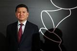 Илюмжинов снял свою кандидатуру с выборов главы Российской шахматной федерации