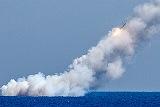 Российские военные уничтожили более 30 боевиков в районе атаки на Су-25