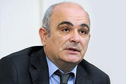 Посол РФ в Иране: Американскими санкциями за ВТС с Ираном нас не напугать