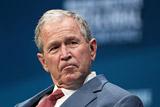Буш-младший заявил о доказательствах вмешательства РФ в выборы в США